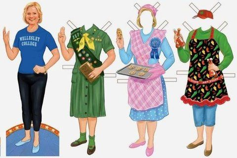 Mauther Papermau uploaded this image to 'paper dolls'.  See the album on Photobucket.