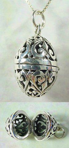 Pentagramme Wicca Argent Collier Pendentifs Fashion Jewelry accessoire Creative cadeau