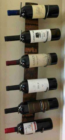 Wine Storage in Storage & Organization - Etsy Home & Living