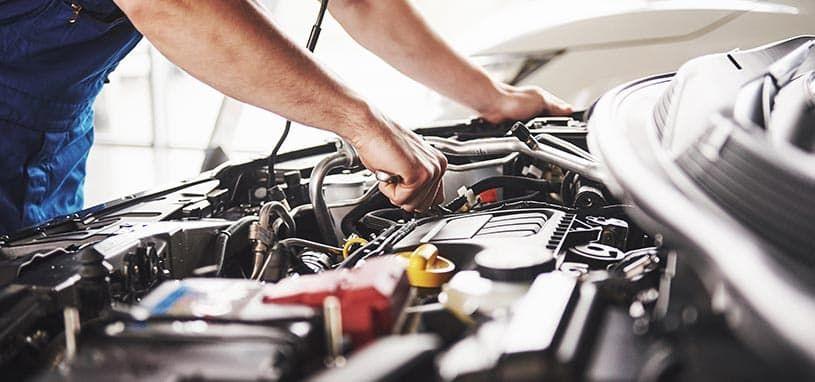 Know All About Regassing Your Car Air Con | Car maintenance, Car mechanic, Auto  service