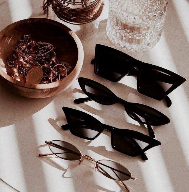 Sonnenbrillen ABBY – Shop Fige – #ABBY #Fige #Shop #Sonnenbrillen   – Sonnenbrillen