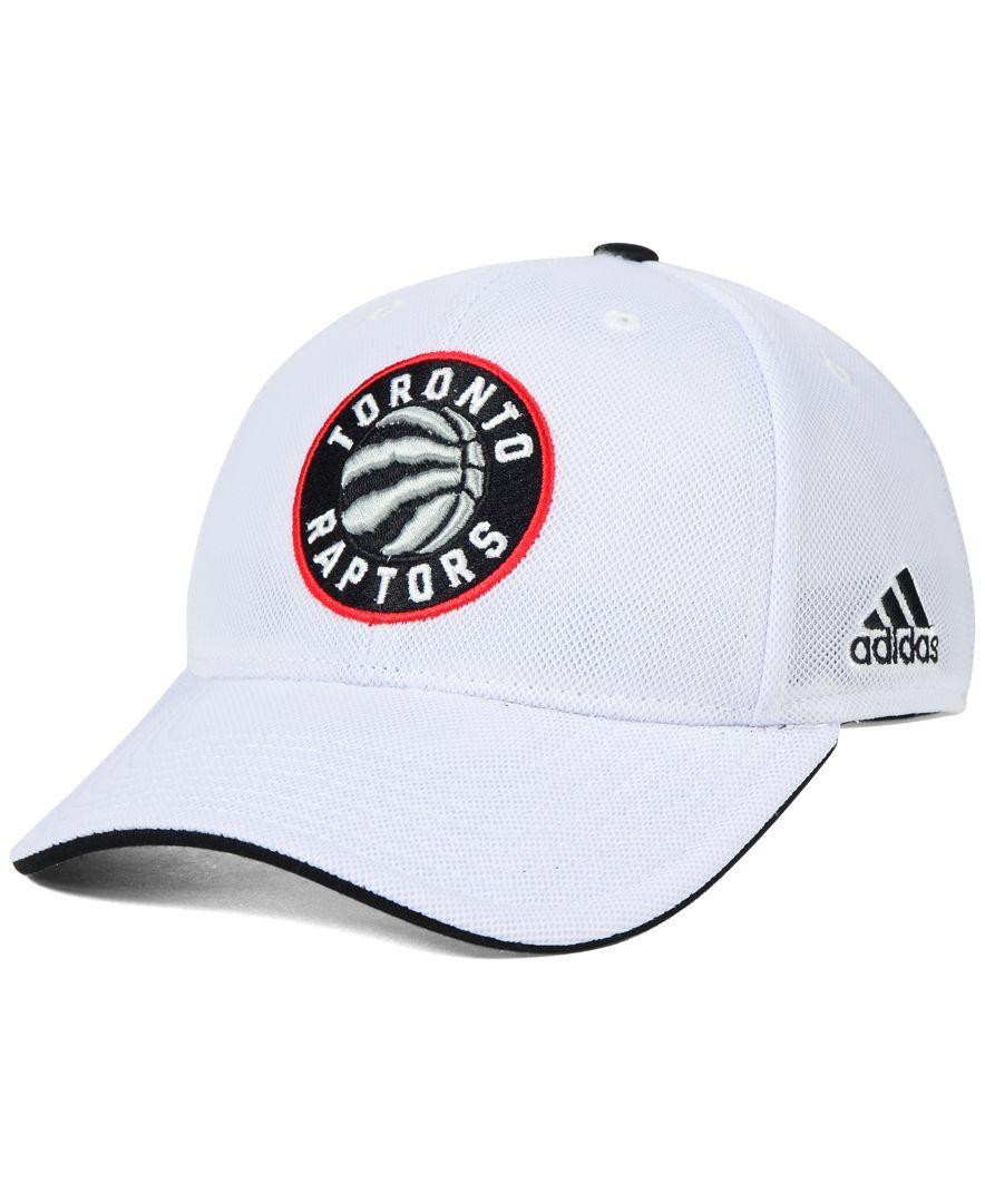ad687ba3661 promo code for toronto raptors camouflage caps b8e77 e4297; cheapest adidas toronto  raptors authentic flex cap 83b60 7625e