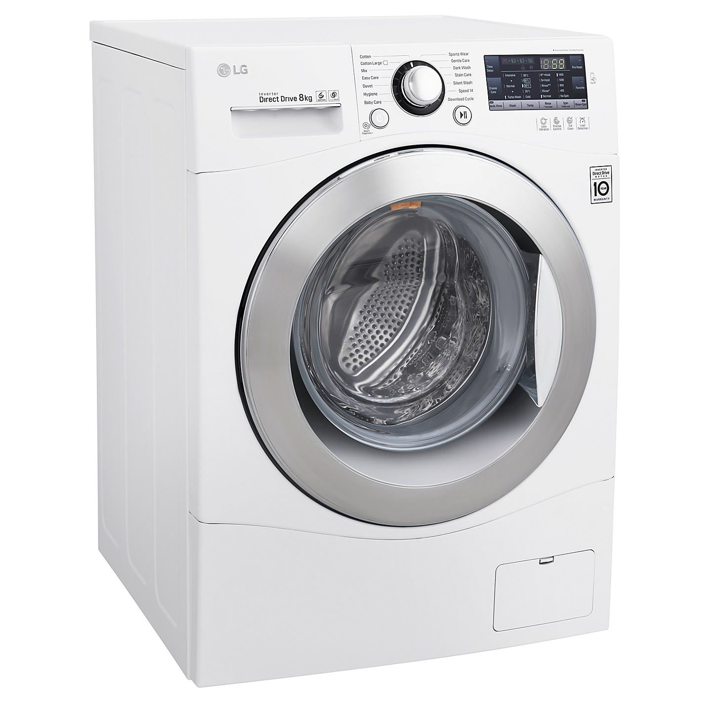 LG Service Centre in Chennai Washing machine service, Lg