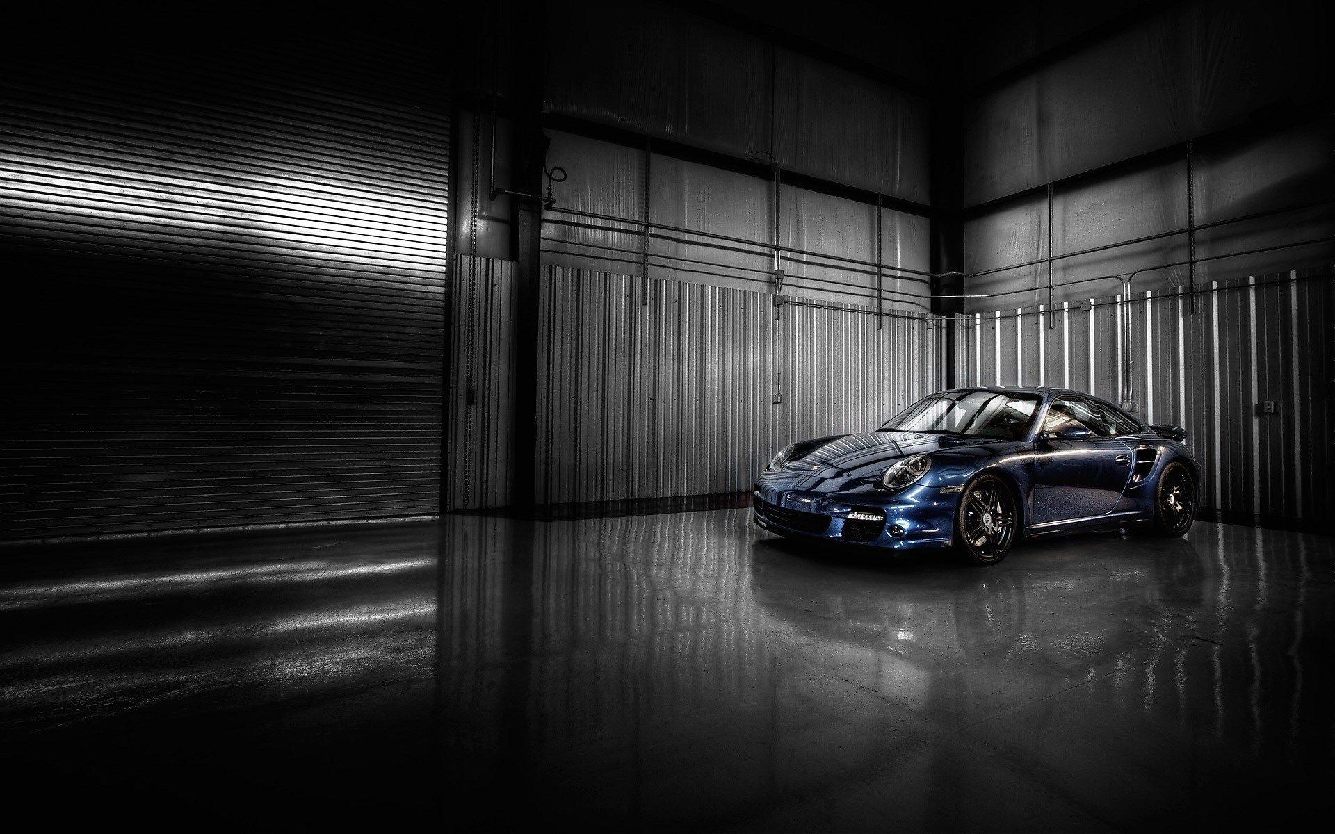 1920x1200 Beautiful Porsche Black Porsche Car Porsche