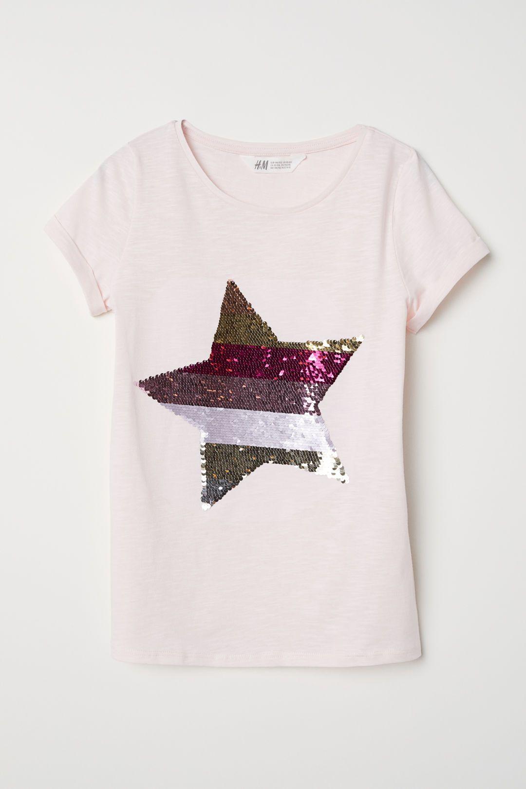 I Love Heart Guildford Pink Kids T-Shirt