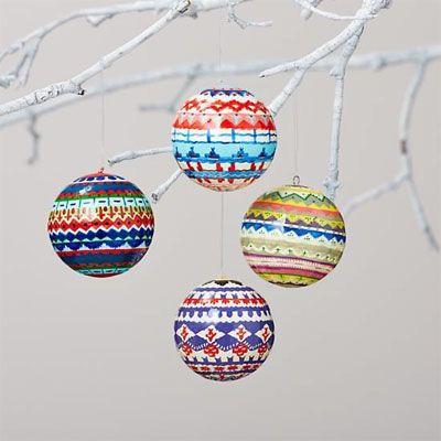 Manualidades navide as para ni os navidad pinterest for Manualidades navidenas para ninos