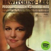Don't Smoke In Bed - 2000 - Remaster, a song by Peggy Lee on Spotify