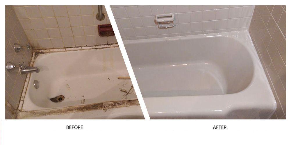 How Long Does Bathtub Refinishing Last Click  Http://arizonabathtubrefinishing.com/bathtub