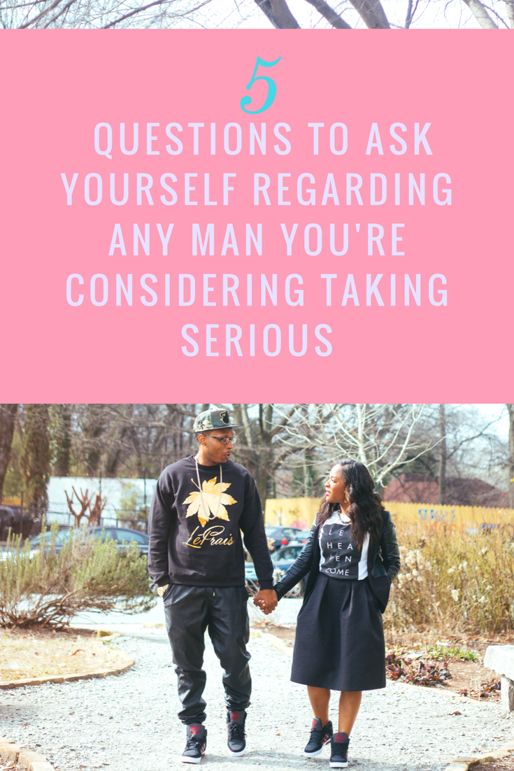 How to begin dating after a breakup