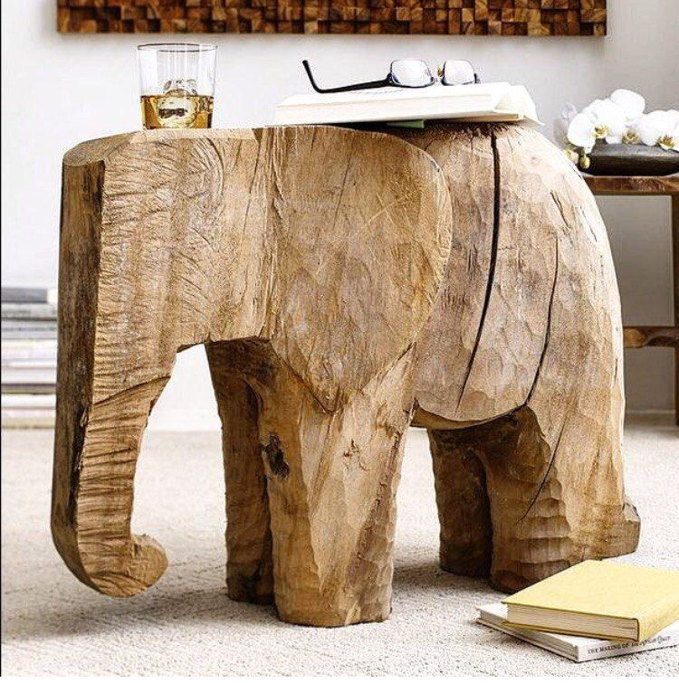 Woodcarving madera for Casa de muebles wilde