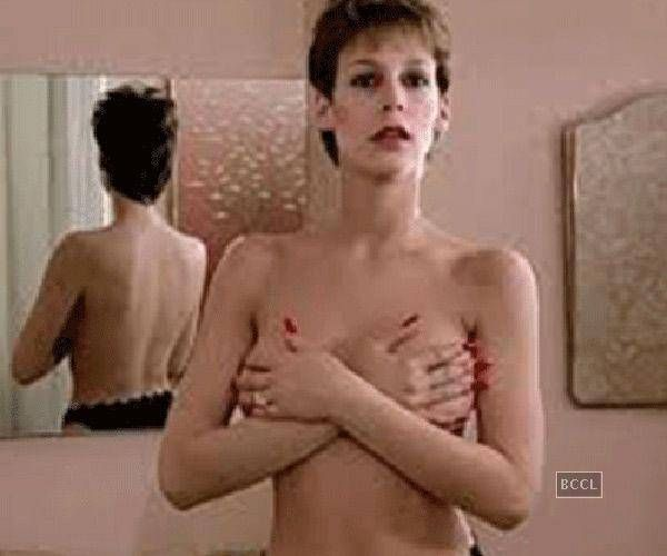 Teen movie hot, beautiful girls big tits