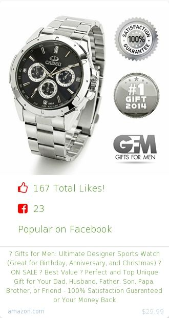 Top christmas gift on Facebook. 23 people likes on Internet. 23 ...
