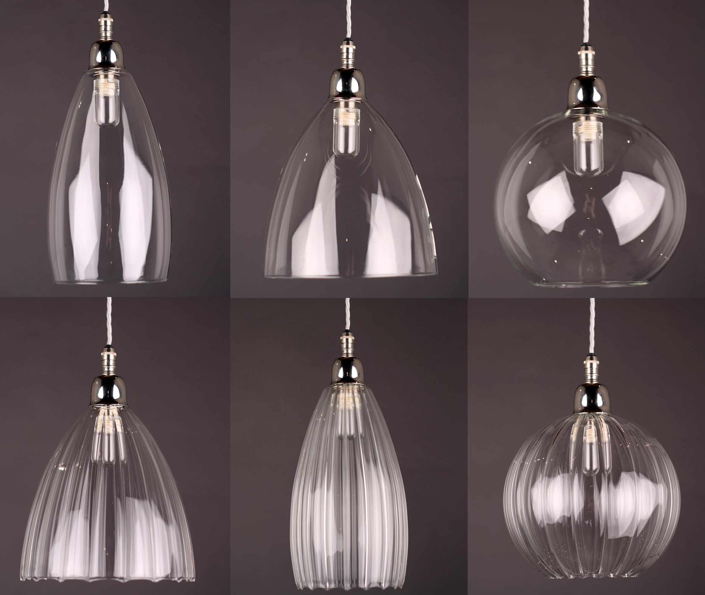 new style 205ee 14339 Our new range of handmade IP44 rated bathroom pendants is ...