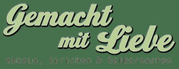 Photo of Zickzackschal Emma im Missoni-Stil – Strickkit mit Garn, Nadeln und Anleitung – …