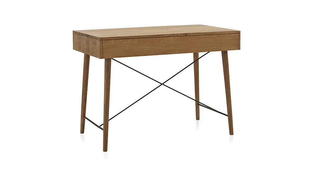 "Marco 42"" Desk 
