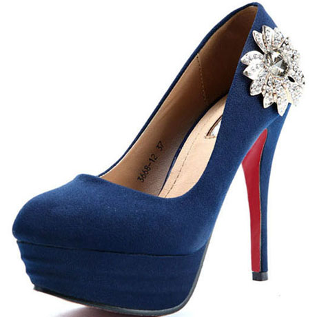 1000  images about Heels on Pinterest