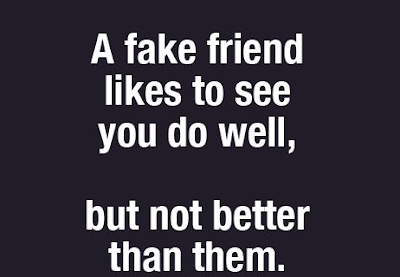 Pin By Hannah Leen On Learning Fake Friend Quotes Fake Friends Quotes Betrayal Fake Friendship Quotes