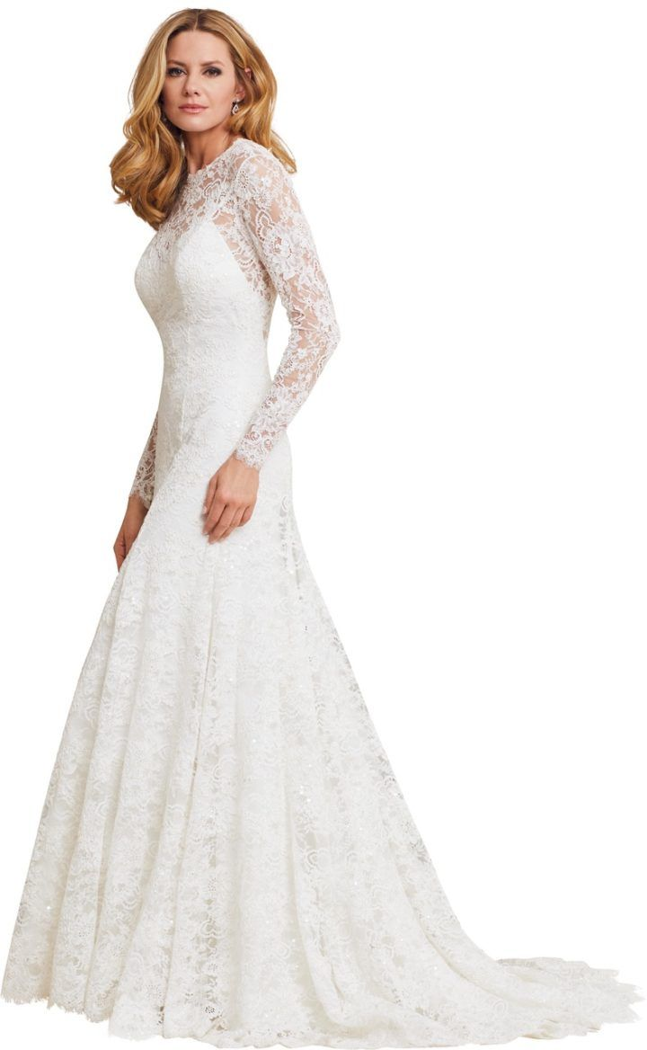 Famous wedding dresses  Letus talk about the top wedding dress trends for  with a