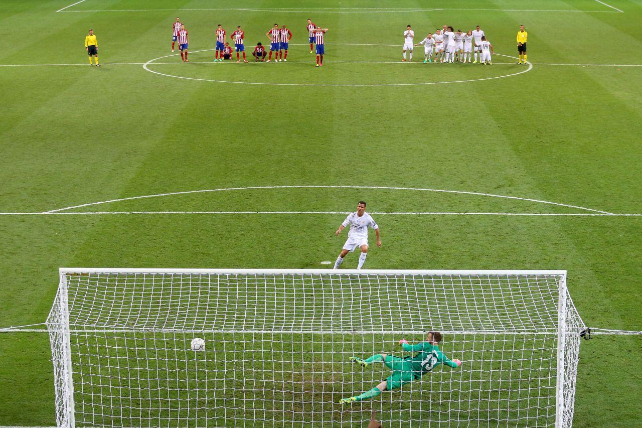 Pin By Halamadrid On Madrid Real Madrid Score Real Madrid Madrid