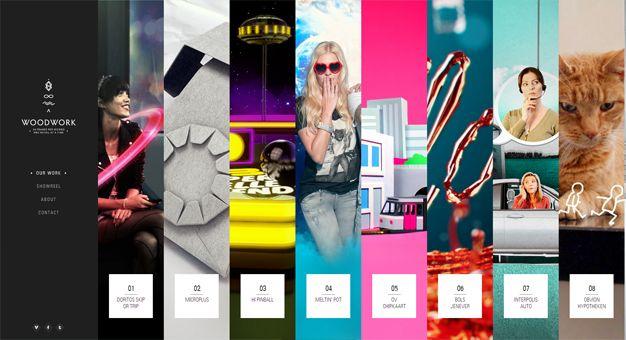 We Love Webdesign #160