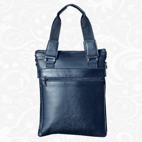 Každá taška (etuje) na rameno je navrhnutá s jedinečným dámskym, pánskym i športovým dizajnom.  Hlavné prednosti: - taška cez rameno na každodenné nosenie - nastaviteľný ramenný popruh - vnútorné vrecko na zips - priestranné hlavné oddelenie - predné vrecko na zips