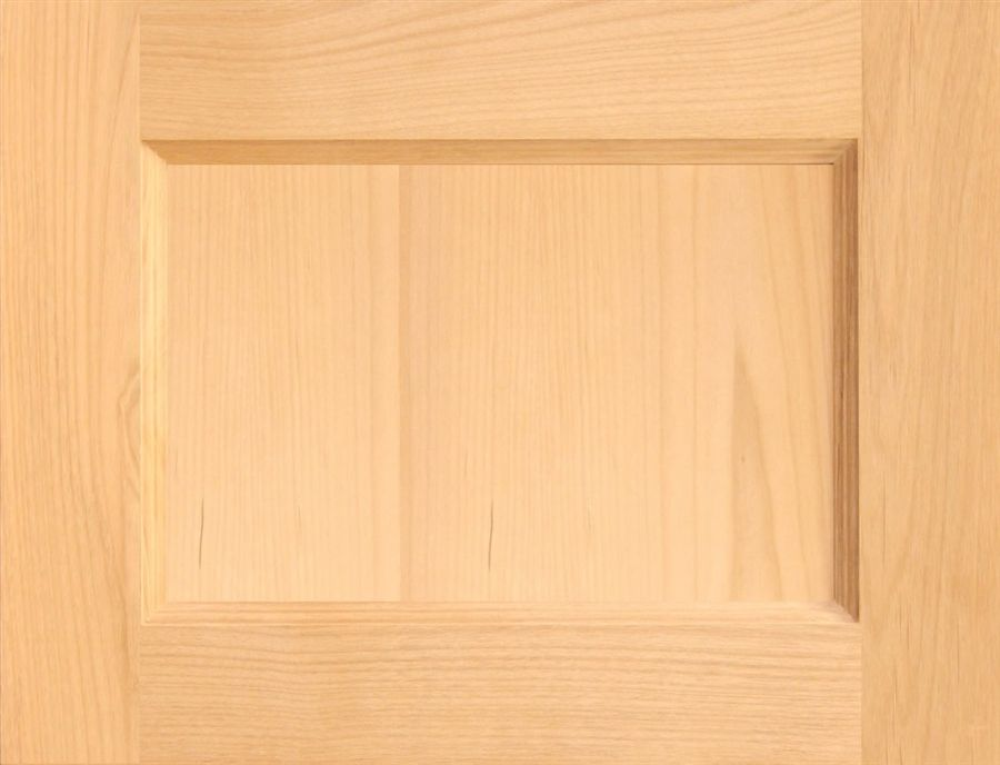 San Antonio Unfinished Drawer Fronts Inset Panel Drawer Fronts Drawers Paneling