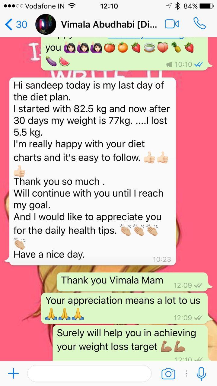 Low Cholesterol Diet Meal Plan