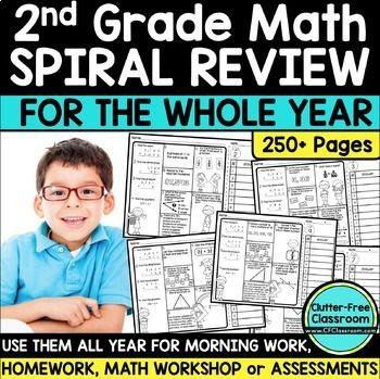 Cc integrated 2 homework help