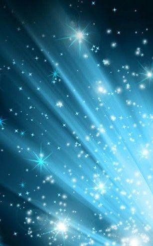 Sfondi Animati Glitter Cerca Con Google Black Glitter Wallpapers