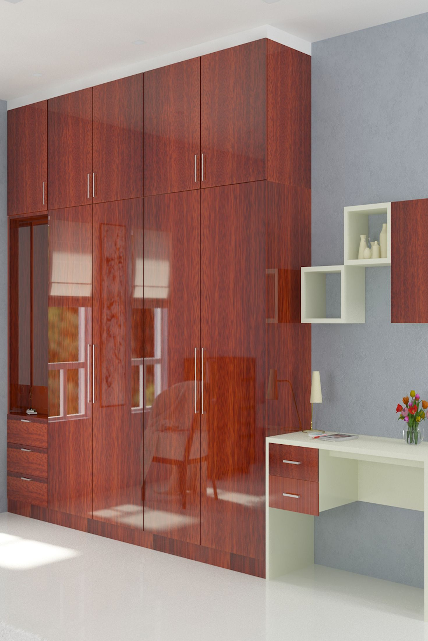 room by your bedroom wardrobes the online cupboard for buy shop range at