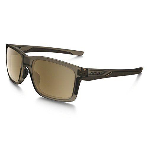 37e36ebef8 Oakley Mainlink Polarized Sunglasses