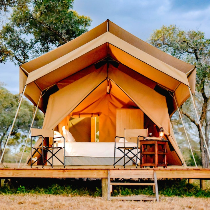 Jump To Action For A 25 Discount And An Unforgettable Experience At Unyati Safari Lodge Sundaze Glamping Mpumalanga Safari Lodge Lodge Built In Cupboards