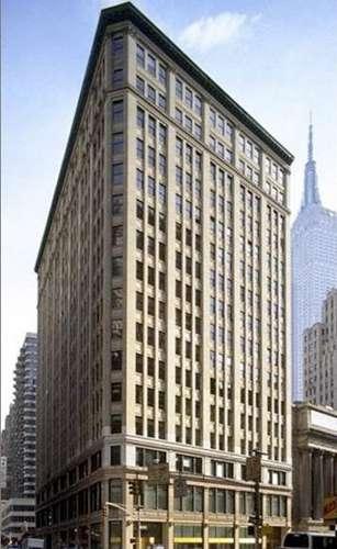 1370 Broadway 5th Floor New York Ny 10018 Virtual Office Virtual New York