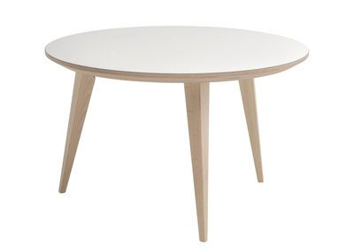 Table basse bob Ø 50 cm pinterest table basse pieds et bas