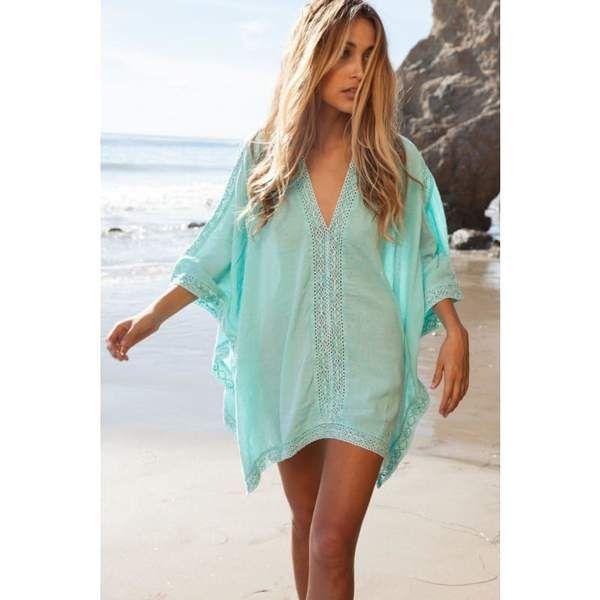 Swimsuit Bikini Beach Cover-Up -   - #Beach #Bikini #CoverUp #swimcoverup #swimmemes #swimshorts #swimspa #swimteam #swimworkout #Swimsuit