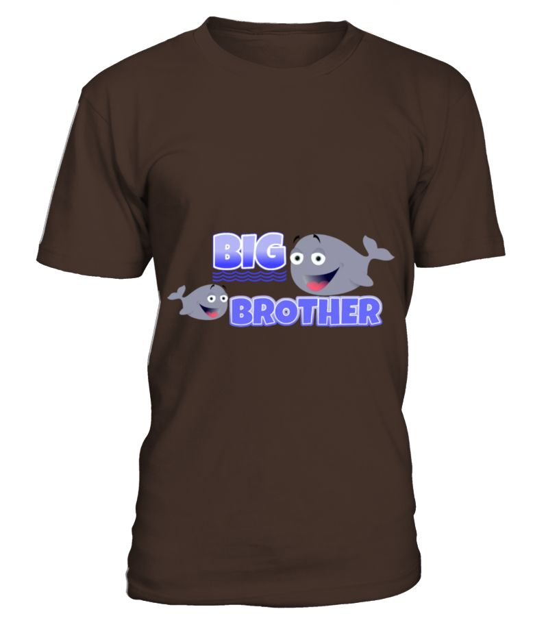 brother (141)  brother#tshirt#tee#gift#holiday#art#design#designer#tshirtformen#tshirtforwomen#besttshirt#funnytshirt#age#name#october#november#december#happy#grandparent#blackFriday#family#thanksgiving#birthday#image#photo#ideas#sweetshirt#bestfriend#nurse#winter#america#american#lovely#unisex#sexy#veteran#cooldesign#mug#mugs#awesome#holiday#season#cuteshirt