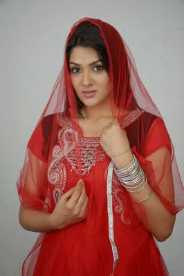 TamilCineStuff   : Madhumati Heroine Udhaya Banu Stills