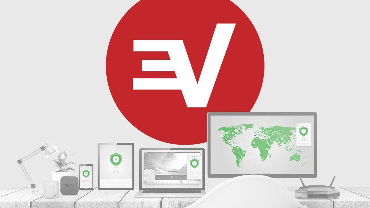 Expressvpn Review Best Vpn Router Free Online Chat