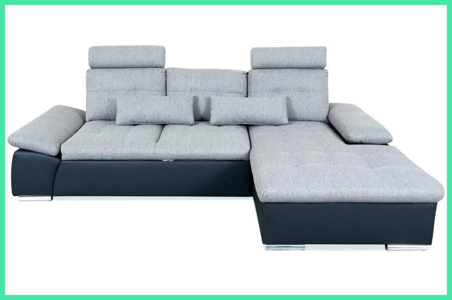 Kleine Eckcouch Mit Schlaffunktion Eckcouchmit Couch Mobel In 2019 Couch Furniture