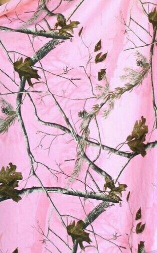 Pink Camo Wallpaper Pink Camo Wallpaper Camo Wallpaper Realtree Camo Wallpaper
