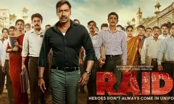 35 Best Movies On Hotstar To Must Watch 2020 In 2020 Good Movies To Watch Good Movies Upcoming Movies