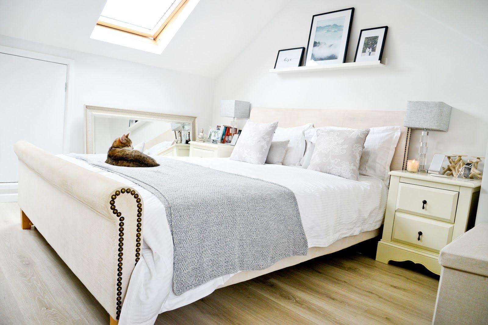 Lieblich Mein Schlafzimmer Schmückt Ideen Für Eine Gute Nachtruhe #baby #baby Boy # Baby