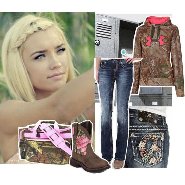 25b38f8f8a5 cute country outfits for school - Google Search