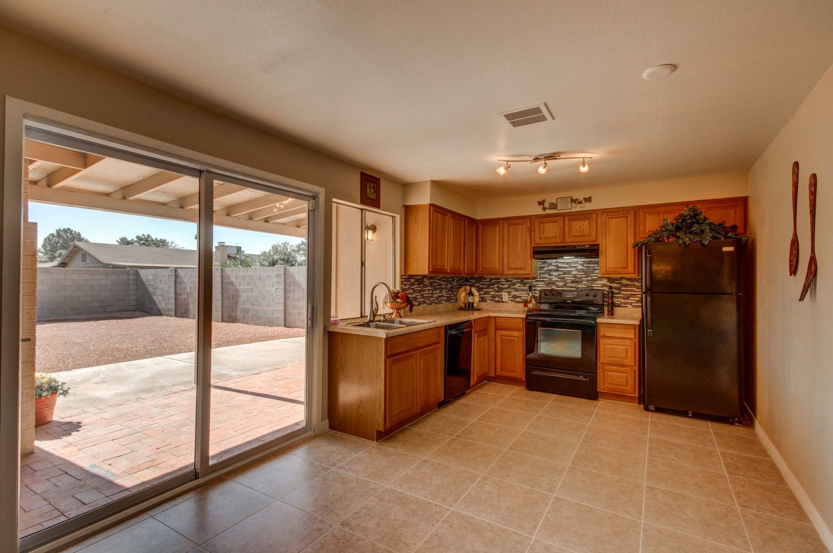 Renting? Now is the time to buy!   Arizona real estate ...
