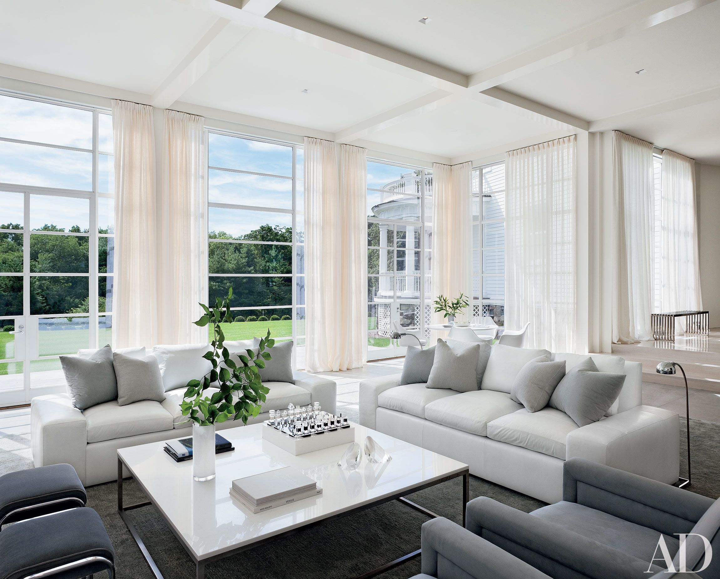 8 Refined Rooms By Victoria Hagan Interiors With Images Best