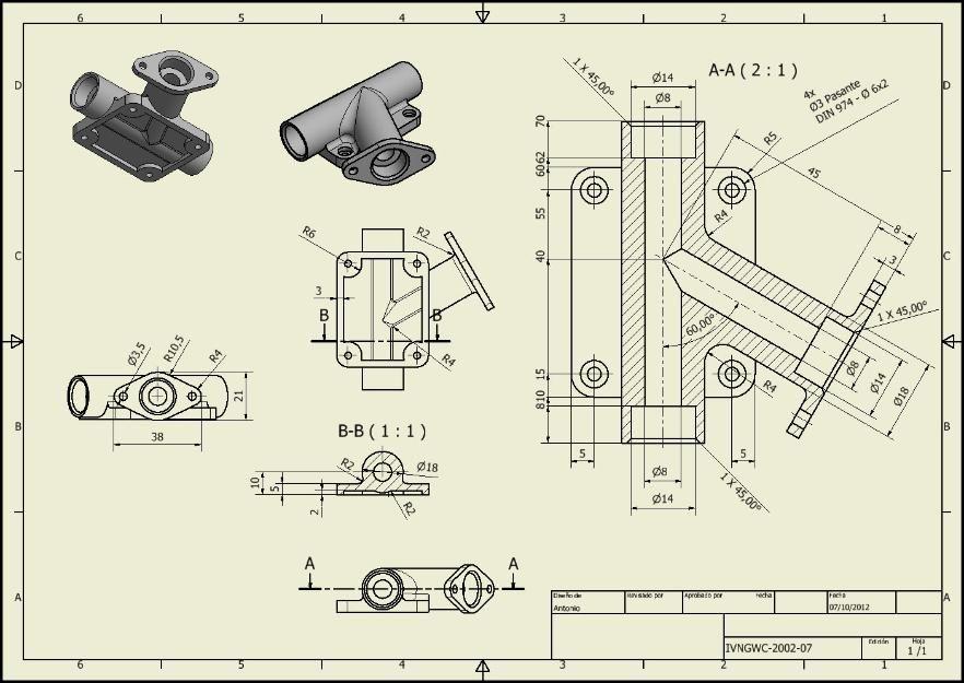 Resultado de imagen para diseño cad CAD Pinterest