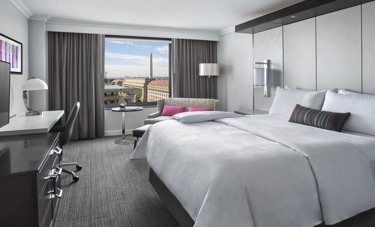 Jw Marriott Washington Dc Luxury Hotel Room Bedroom Suite Hotel Suite Luxury
