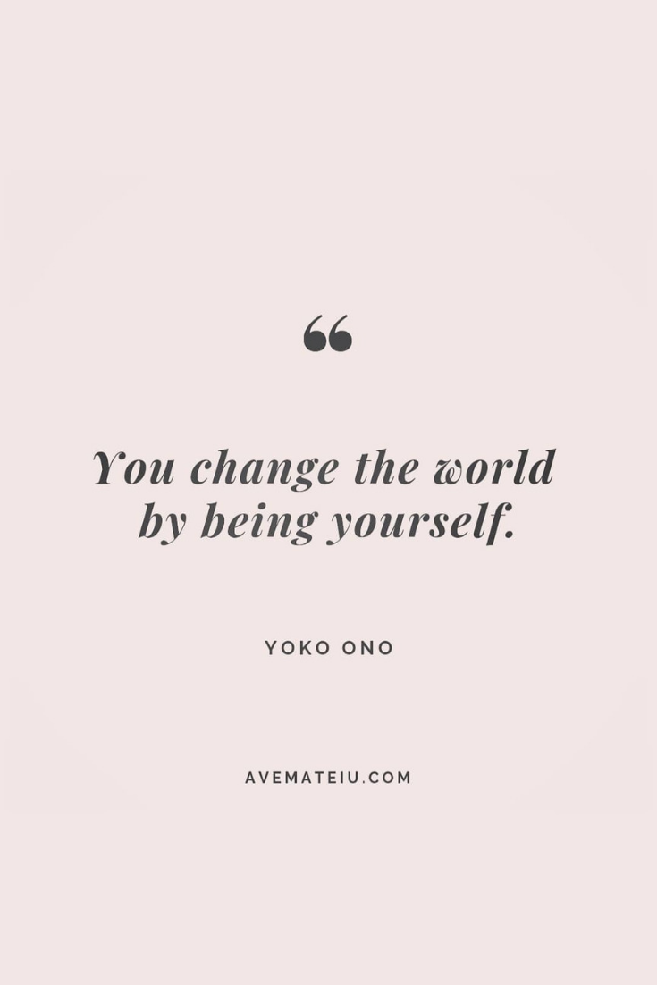 Happy Motivational Quotes Short