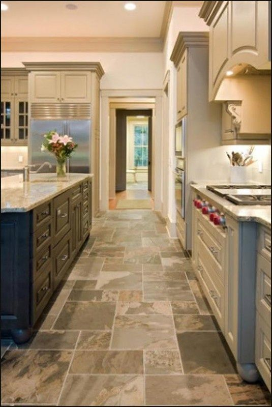 Great Abstract Motive From Kitchen Floor Tile Free Download Photo Amusing Kitchen Floor Designs Inspiration