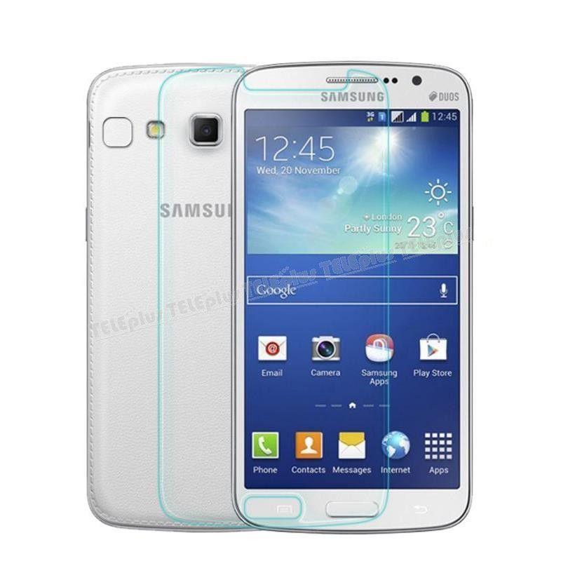 Samsung Galaxy Grand 2 Cam Ekran Koruyucu Film -  - Price : TL12.90. Buy now at http://www.teleplus.com.tr/index.php/samsung-galaxy-grand-2-cam-ekran-koruyucu-film.html